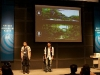NAP 2011 - ADA Award (Cliff Hui si Hidekazu Tsukiji) (2)