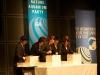 NAP 2011 - ADA Award (numararea voturilor) (2)