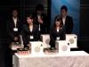 NAP 2011 - ADA Award (numararea voturilor)