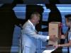 NAP 2011 - ADA Award (Takashi Amano si Hidekazu Tsukiji) Grand Solar