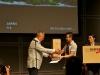 NAP 2011 - ADA Award (Takashi Amano si Hidekazu Tsukiji) Vuppa-I, Grand Solar si Super Jet Filter (2)