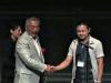 NAP 2011 - ADA Award (Takashi Amano si Hidekazu Tsukiji)
