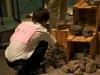 Iwagumi challenge @ Nature Aquarium Party 2011 - pietrele (2)