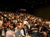 IAPLC 2011 - Prezenta la NAP 2011 (2)