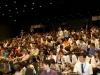 IAPLC 2011 - Prezenta la NAP 2011