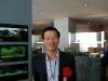 Nature Aquarium Party 2011 - Long Tran Hoang (World Ranking 1)
