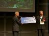 IAPLC 2011 - Dmitriy Parshin (Argint - World Ranking 3) @ Nature Aquarium Party 2011 (2)