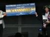 IAPLC 2011 - Long Tran Hoang (Grand Prize - World Ranking 1) @ Nature Aquarium Party 2011 (3)