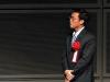 IAPLC 2011 - Long Tran Hoang (Grand Prize - World Ranking 1) @ Nature Aquarium Party 2011