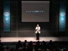 NAP 2011 - Takashi Amano @ Nature Aquarium Seminar (4)