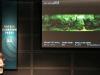 NAP 2011 - Takashi Amano @ Nature Aquarium Seminar (World Ranking 33)