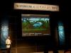 NAP 2011 - Takashi Amano @ Nature Aquarium Seminar (World Ranking 39)
