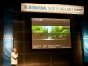 NAP 2011 - Takashi Amano @ Nature Aquarium Seminar (World Ranking 40)