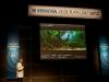 NAP 2011 - Takashi Amano @ Nature Aquarium Seminar (World Ranking 42)