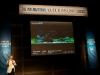 NAP 2011 - Takashi Amano @ Nature Aquarium Seminar (World Ranking 46)