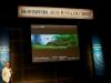 NAP 2011 - Takashi Amano @ Nature Aquarium Seminar (World Ranking 52)