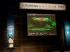 NAP 2011 - Takashi Amano @ Nature Aquarium Seminar (World Ranking 58)