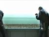 Takashi Amano's Layout Making - ADA Power Sand