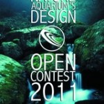 The Best Nature Aquarium's Design Open Contest 2011